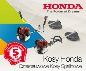 Kosy Honda