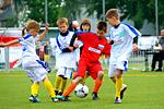 Mini Mistrzostwa Europy 2012